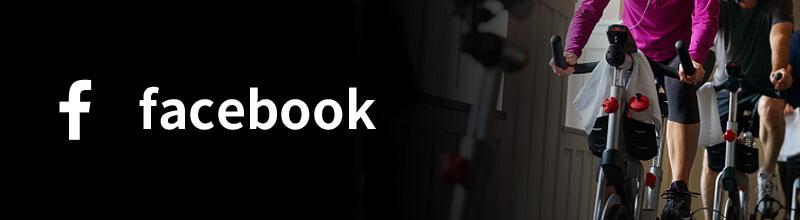 beFIT Facebook